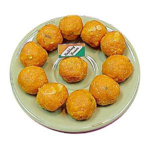 Rajbhog Indian Sweets